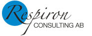 Respiron Consulting AB